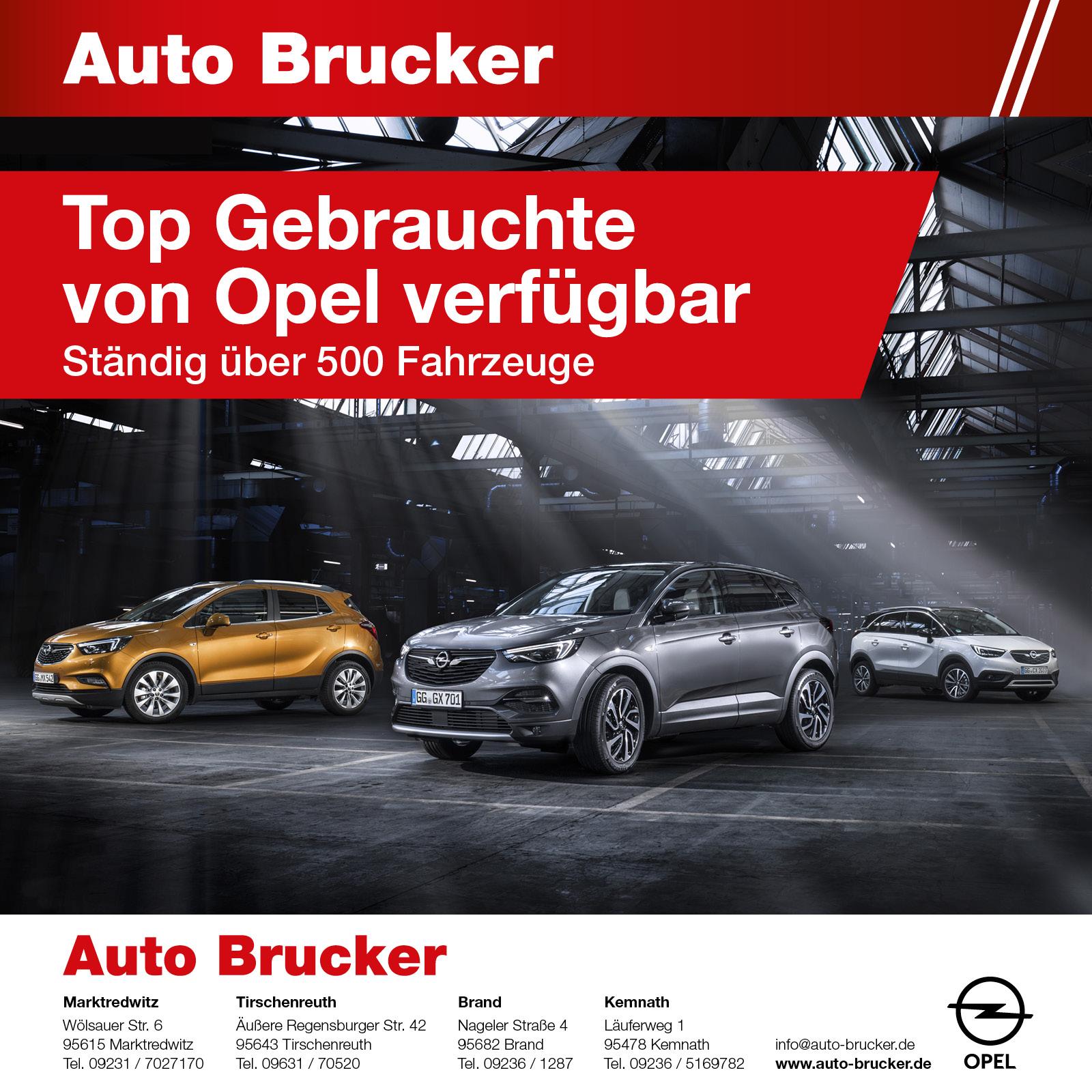 03_Opel_Gebrauchtwagen_1600x1600px