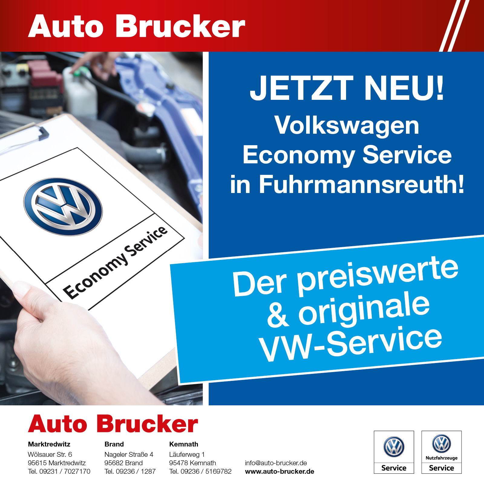 06_VW_Economy_1600x1600px_neu