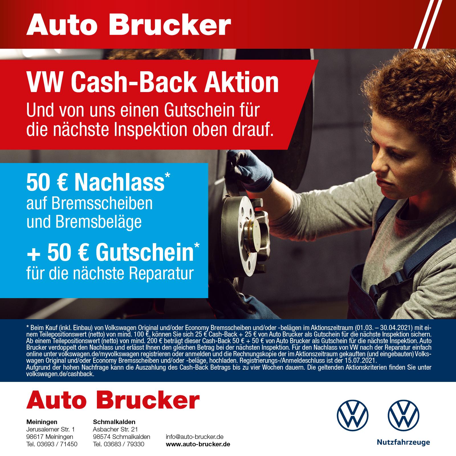06_VW_Bremsen_1600x1600px